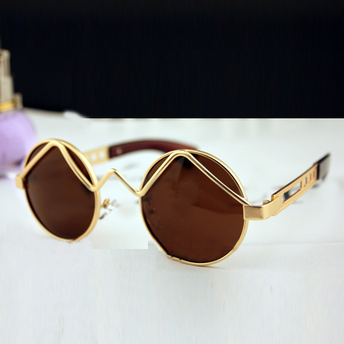 Fashion Elegant Women Sunglasses