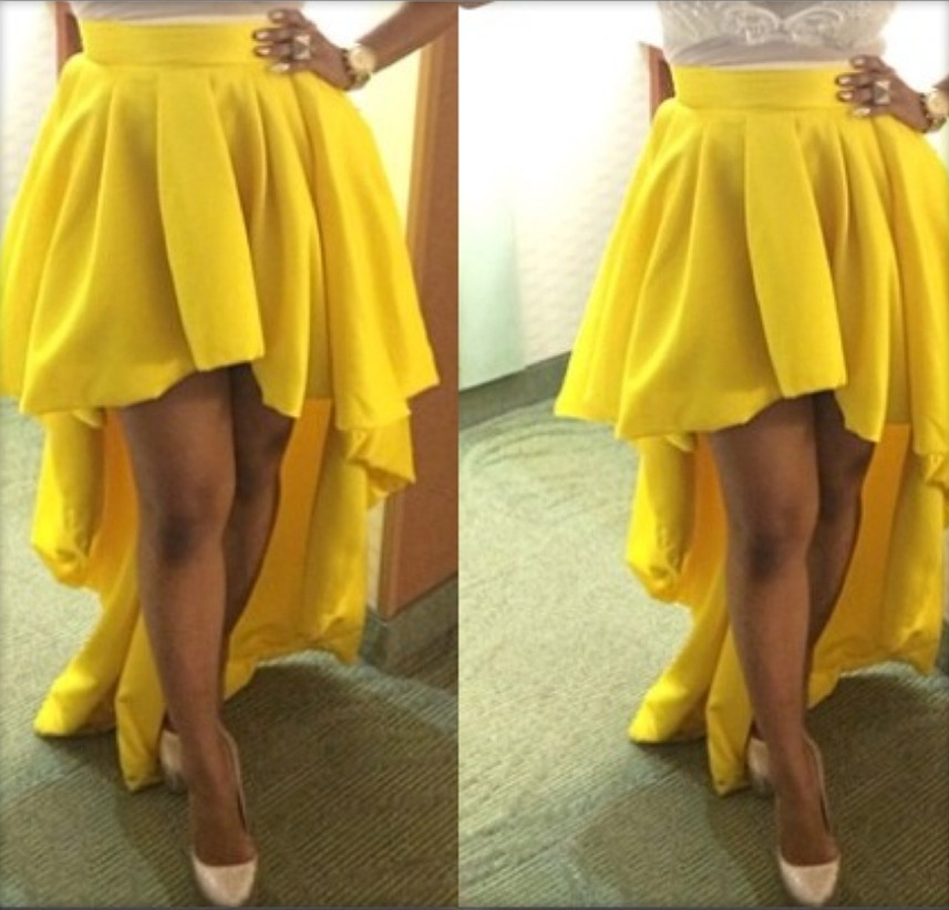 Free shipping asymmetrical skirt online store. Best asymmetrical skirt for sale. Cheap asymmetrical skirt with excellent quality and fast delivery. | trickytrydown2.tk