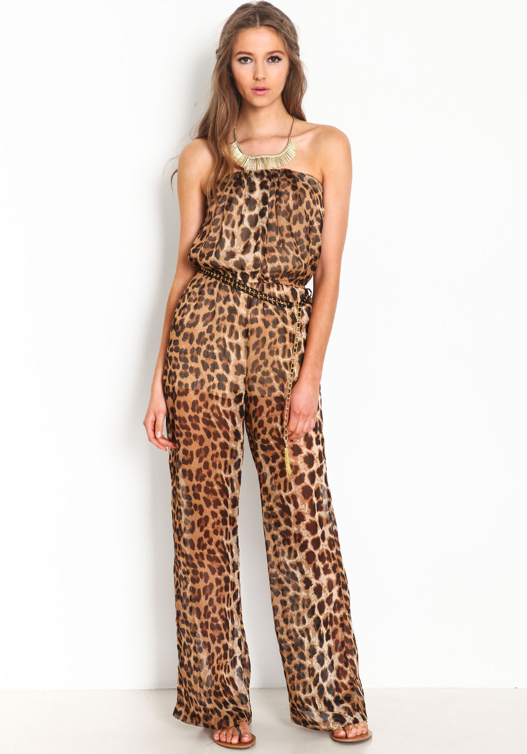 bonjournal.tk offers leopard print jumpsuit products. About 38% of these are casual dresses, 36% are plus size dress & skirts, and 32% are women's trousers & pants. A wide variety of leopard print jumpsuit options are available to you, such as paid samples, free samples.