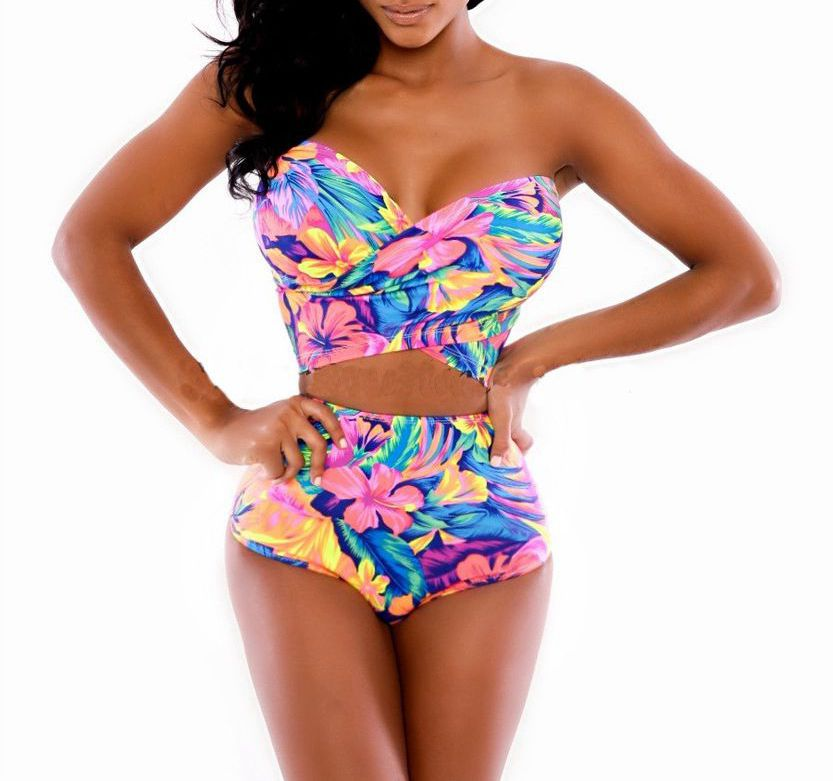 Shop womens swimwear cheap sale online, you can get best sexy black swimsuits, cute beach bathingsuits for women at wholesale prices on lemkecollier.ga FREE Shipping available worldwide.