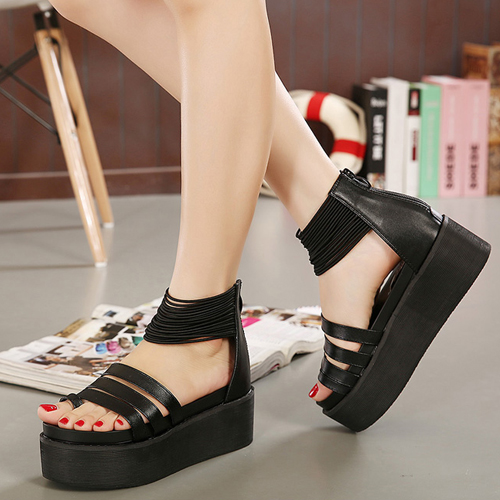 Find sexy shoes for women at PinkBasis,we offer everything from cheap womens shoes, sexy high heels and even that perfect party dress for everyday low prices. Pink Basis is an online fashion boutique focused on Women's sexy shoes and clothing at discount prices.